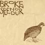 Broken Splendour - Broken Splendour