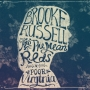Brooke Russell and The Mean Reds - Poor Virginia