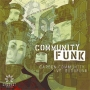 Community Funk