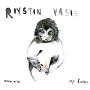 Royston Vasie - Welcome To the Pop Boutique