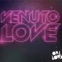 One Love - Venuto Love