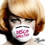 Dirty Laundry Disco - Infected