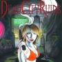Dead City Ruins - Midnight Killer