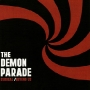The Demon Parade - Surreal/Beyond Us