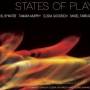 States of Play - States of Play