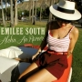 Emilee South - Aloha Au Revoir