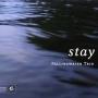 Fallingwater Trio - Stay
