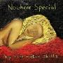 Fine Motor Skills - Nowhere Special