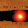 The Jed Rowe Band - Midnight Sun