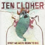 Jen Cloher - Baby We Were Born To Die