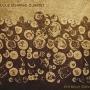 Julius Schwing Quartet - Potbelly Stove
