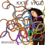 Kate Vigo - Remixes One