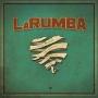 LaRumba