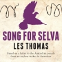 Les Thomas - Song For Selva