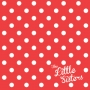 The Little Sisters (EP)