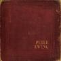 Peter Ewing (EP)