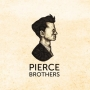 Pierce Brothers - Blind Boys Run