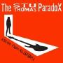 The Stu Thomas Paradox - Escape From Algebra