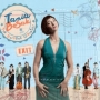 Tania Bosak & The Barefoot Orchestra - Exit