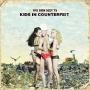 The Bon Scotts - Kids In Counterfeit