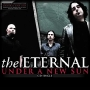 The Eternal - Under A New Sun