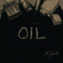 The Guilts - Like Oil