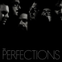 The Perfections (10 inch vinyl EP)