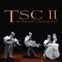 The String Contingent - TSCII