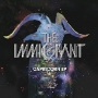 The Immigrant - Capricorn EP