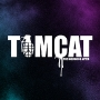 Tomcat - The Mourning After