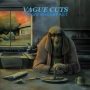 Vague Cuts - Dog's Breakfast