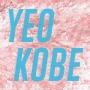 Yeo - Kobe