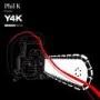 Y4K+Phil+K.jpeg