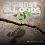 Against All Odds 'Impossible Odds'
