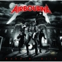 Airbourne 'Runnin Wild' (bonus tracks)
