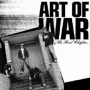 art+of+war+the+first+chapter.jpeg