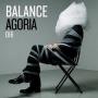 balance+16+agoria.jpeg