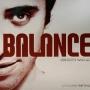 balance+8+dessyn+massiello.jpeg