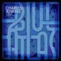 charles+jenkins+blue+atlas.jpeg
