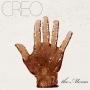 Creo - The Memo