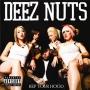 deez-nuts-rep-your-hood.jpg