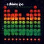 eskimoe+joe+beating+like+a+drum+remix+ep.jpeg