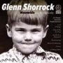 glenn+shorrock+will+you+stand+with+me.jpeg
