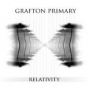 grafton+primary+relativity.jpeg