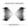 grafton+primary+relativity.jpeg
