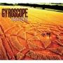 gyroscope+snakeskin.jpeg