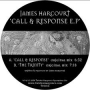 james+harcourt+call+and+response+ep.jpeg