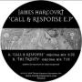 james+harcourt+call+and+response+ep.jpeg