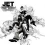 jet+get+born.jpeg