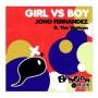 jono+fernandez+girl+vs+boy.jpeg